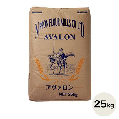 アヴァロン 25kg