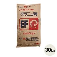 グラニュー糖EF 30kg